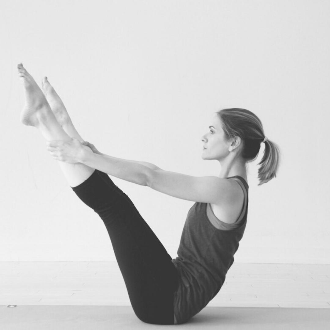 prenatal pilates toronto 1