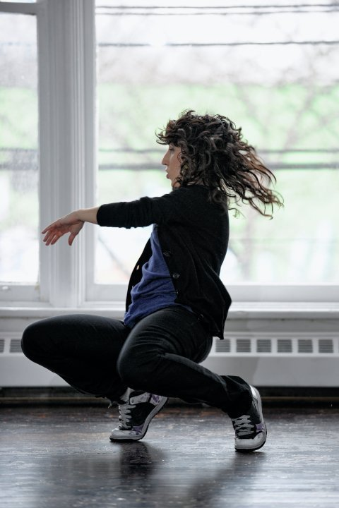 Robyn Thaler Hickey Toronto Pilates_2